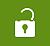 lock icon logo - Fuck Fatties