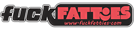 logo - Fuck Fatties